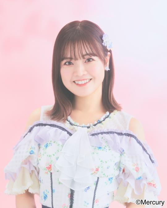 【HKT48】本村碧唯応援スレ☆111【あおいたん】 YouTube動画>2本 ->画像>123枚