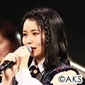 秋吉 優花生誕祭メッセージ