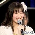 熊沢 世莉奈生誕祭メッセージ