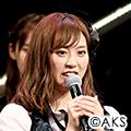 坂口 理子生誕祭メッセージ