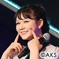 村重 杏奈生誕祭メッセージ