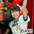 熊沢世莉奈生誕祭メッセージ