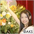 岡本尚子生誕祭メッセージ