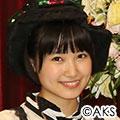 朝長美桜生誕祭メッセージ