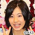 深川舞子生誕祭メッセージ