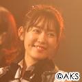 多田愛佳生誕祭メッセージ