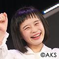 村川緋杏生誕祭メッセージ