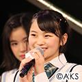 筒井莉子生誕祭メッセージ