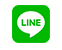 HKT48 OFFICIAL LINE