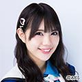 HKT48 BIRTHDAY