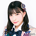 HKT48 BIRTHDAY