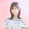 member_photo_index