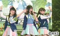 AKB48グループ感謝祭〜ランク外コンサート〜 & 選抜総選挙 延長戦 レポート