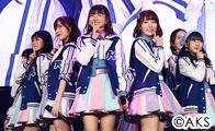 AKB48・SKE48・HKT48 3グループ合同全国握手会 in ナゴヤドーム レポート