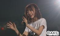 AKB48グループ感謝祭〜ランクインコンサート〜【2位〜16位公演】 / 横浜アリーナ