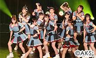 TOKYO IDOL FESTIVAL 2018 レポート