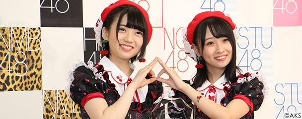 『AKB48グループ第2回ユニットじゃんけん大会〜空気を読むな、心を読め!〜』が、東京・片柳アリーナで開催されました!