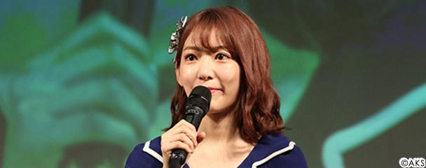 「キスは待つしかないのでしょうか?」「早送りカレンダー」合同全国握手会 in 西日本総合展示場 レポート