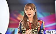 『意志』MV撮影レポート3