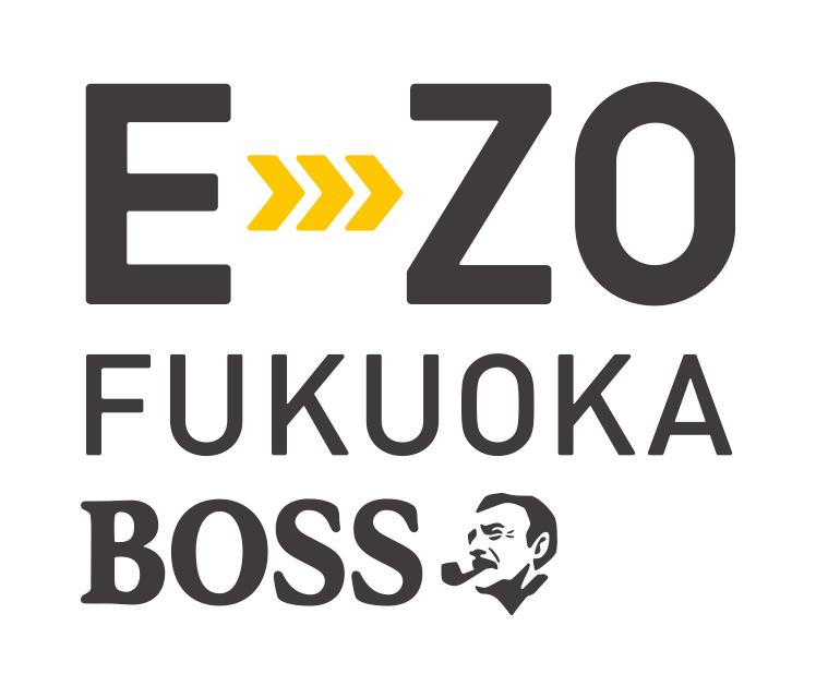 ezo FUKUOKA